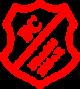 Logo des FC Böhmfeld
