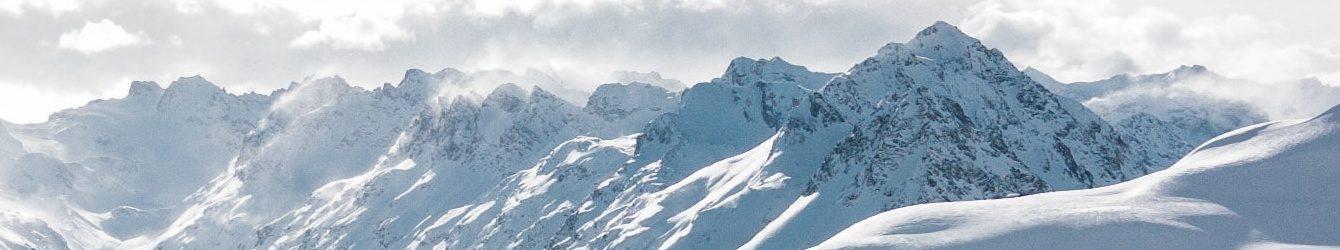 Skiprogramm Header Pixabay
