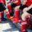 Jugend-Fussball