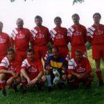 AH-Turnier Lippertshofen 1993