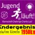 Jugend läuft – 1950km